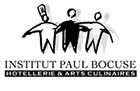 logo_institu