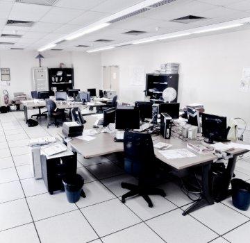 Bureaux_NTSi
