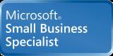 NTSi-CERTIF_Microsoft-Small-Business-Specialist