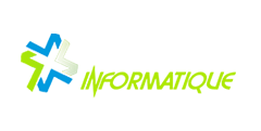 Groupe NTSi – Informatique